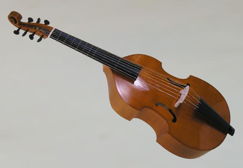 String-Bass-Viol-after-Colichon-Paris-1683