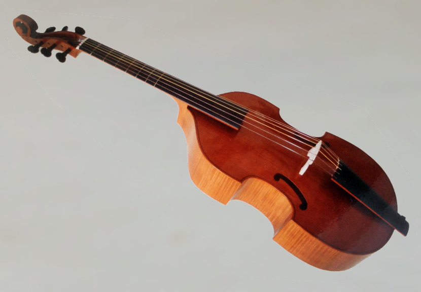Bass-Viol-after-Richard-Meares-London-c1660