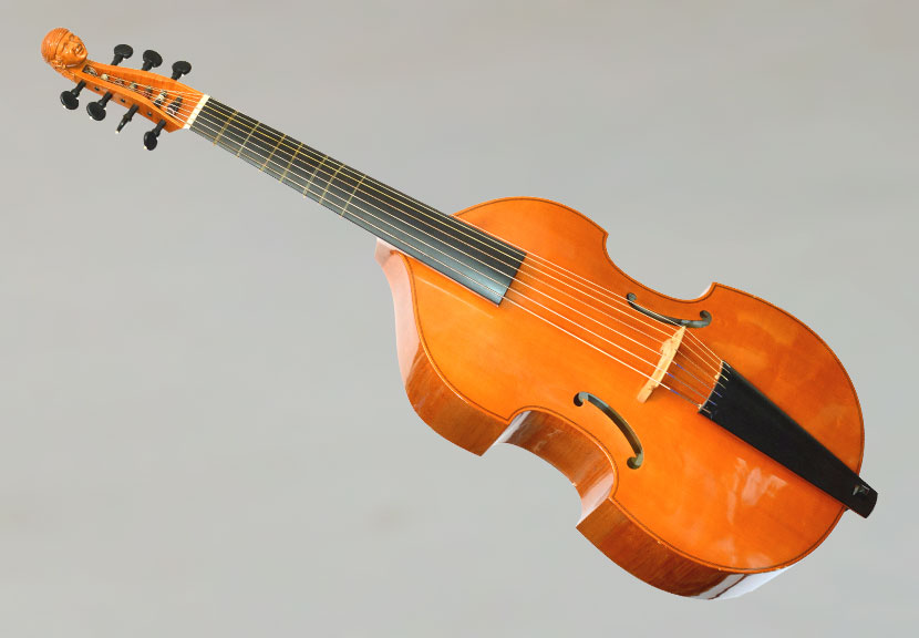 7-String-Bass-Viol-after-Colichon-1691